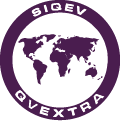 Seal SIQEV-QvExtra International
