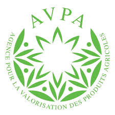 Nuestro Coupage Natural es premiado en AVPA Paris 2019
