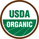 Organic certification NOP (IMO)